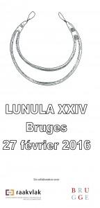 Lunula_2016