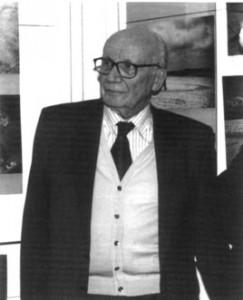 Ernest-WIll
