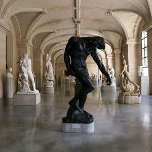 Galerie-des-sculptures-©PBALille-photo-JM-Dautel