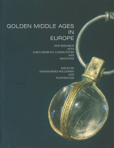 Golden-middle436
