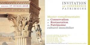 Invitation-conference-patrimoine