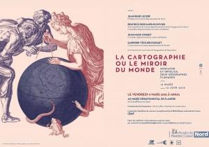 Invitation_museedeflandre_expo_Mercator