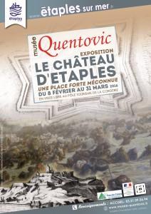 expo chateau etaples 2016 [50%]