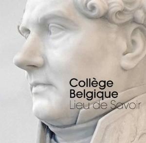 College_Belgique-300x294