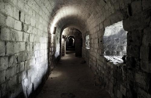 Vue-gaine-chateau-Selles