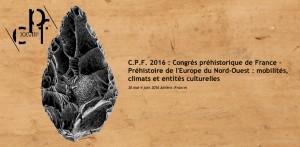 Congres-prehistoire