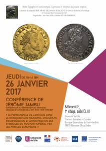affiche_conference_permanence_de_l_antique_26_janv_2017-724x1024