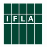 IFLA LOGO-Colour_no-text