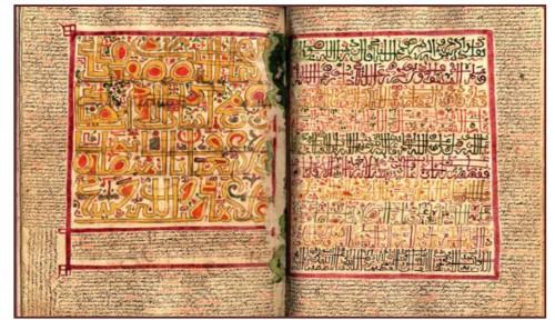 manuscript1