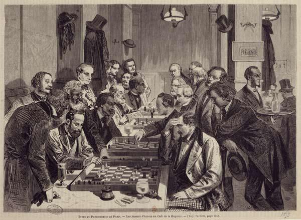 Dessin de F. Moller. Miranda, graveur. Paris, 1873. BNF, Estampes et Photographie (Kh 449 Fol T. 3 M.23 191)