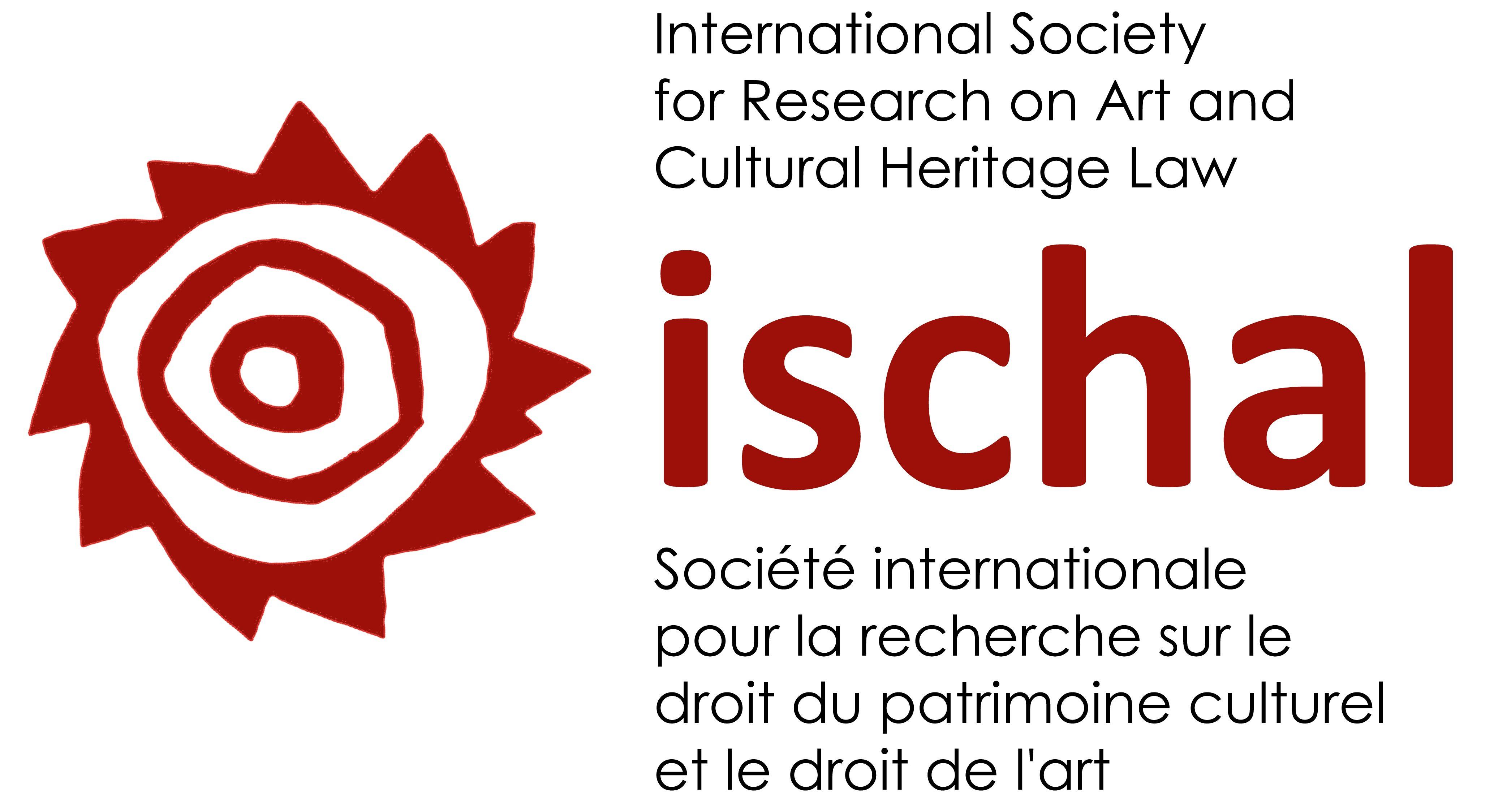 Société internationale pour la recherche sur le droit du patrimoine culturel et le droit de l'art