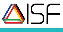 Premier colloque trilatéral international, organisé par les Universités d'Ispahan, de Strasbourg et de Fribourg-en-Brisgau
