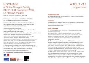 programme-complet-hommage-gabily1