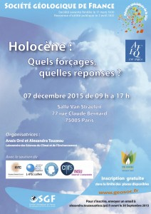 affiche_sgf_reunion_specialisee_holocene
