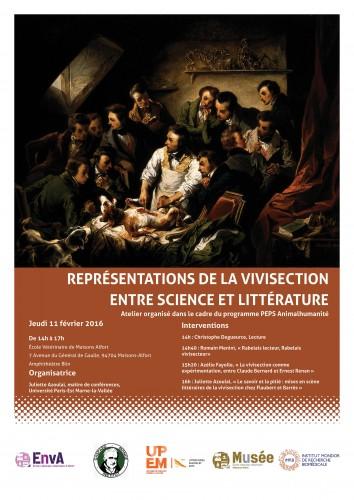 Atelier-du-11-fe_vrier-affiche