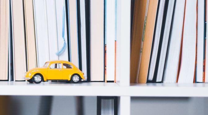 La bibliothèque, outil de rénovation urbaine ? Compte-rendu d'une session du 64e congrès de l'ABF
