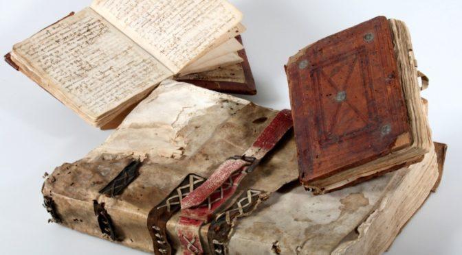 Un nouvel inventaire pour le vieux Montferrand : un exemple de rétro-saisie d'un inventaire sommaire aux Archives départementales du Puy-de-Dôme