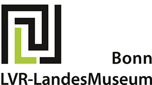 LVR-Landesmuseum Bonn