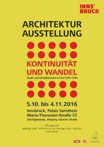 kontinuitaet-und-wandel_innsbruck