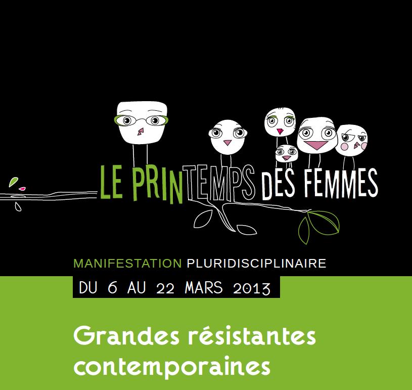 PrintempsFemmes1
