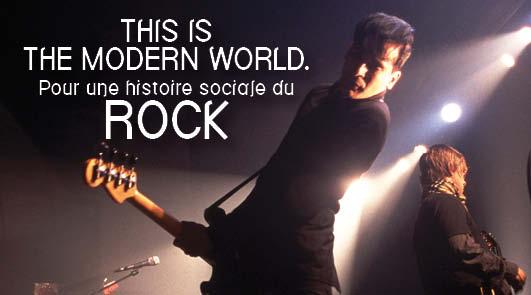 IRHiS_Rock_bandeauwebSite