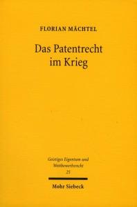 patentrech-krieg076