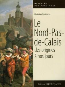 Nord-Pas-de-Calais081