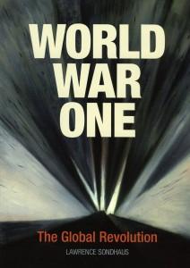 World-war-one102