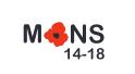 Mons14-18