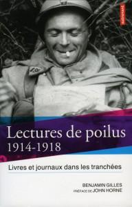 lectures-poilus001