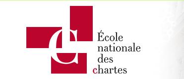 EcoleChartes