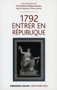 1792-entrer112