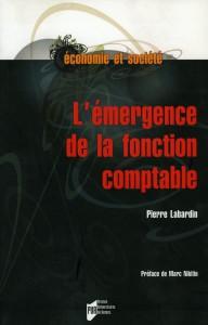 Emergence-fonction130