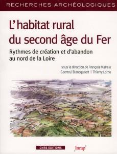 Habitat-rural122