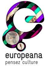 logo_europeana_fr