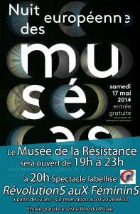 nuitdesmusées2014