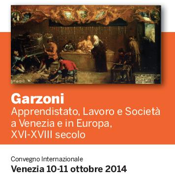 Garzoni