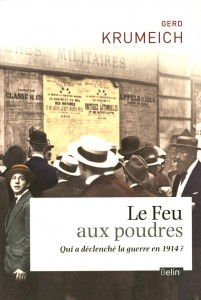 Feu-poudres653