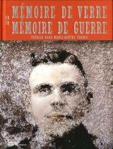 Memoire-verre626