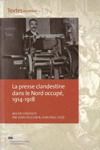 Presse-clandestine703