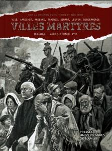 Villes-martyres714