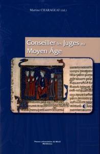 Conseiller-juges701