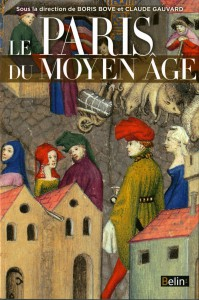 Paris-moyen-age727