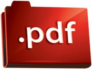 pdf-500x375