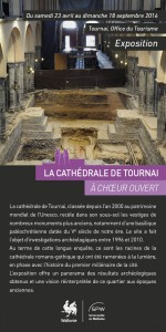2 Flyer_expo_cathedraldetournai_HQ_fr -