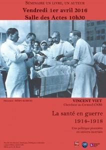 2016.04.01-Conf Vincent viet