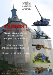 affiche_canons