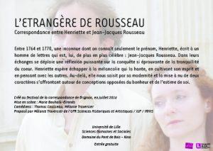 flyer-rousseau-a62