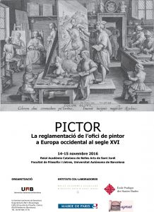 poster_pictor
