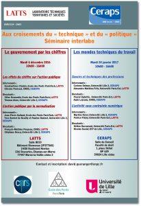 Copie de Copie de Gueranger_seminaire2016